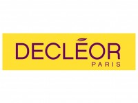Decleor at Springs Beauty