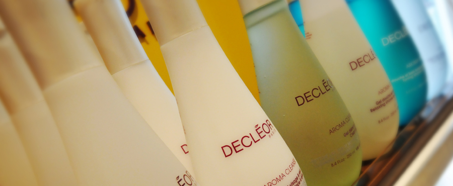 Decleor-at-Springs-Beauty