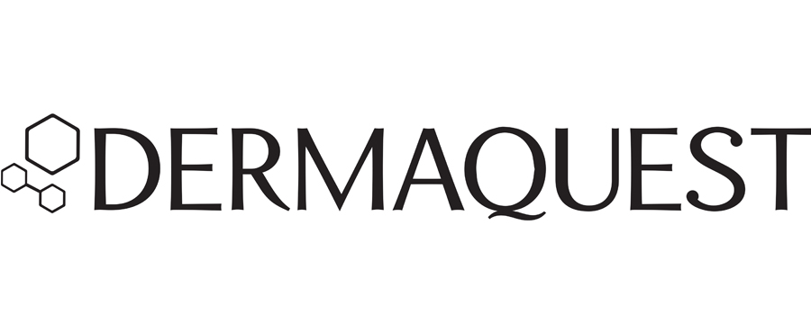 DermaQuest at Springs Beauty