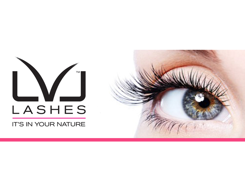 LVL-Lashes-at-Springs-Beauty