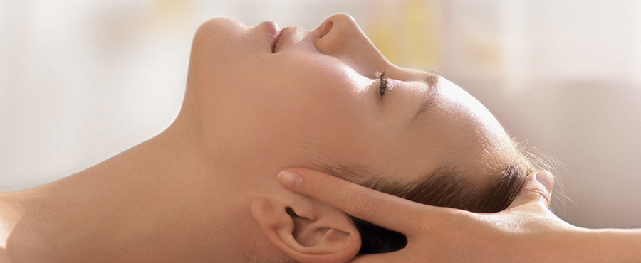 Springs-Beauty-provide-the-full-range-of-Decleor-facial-treatments