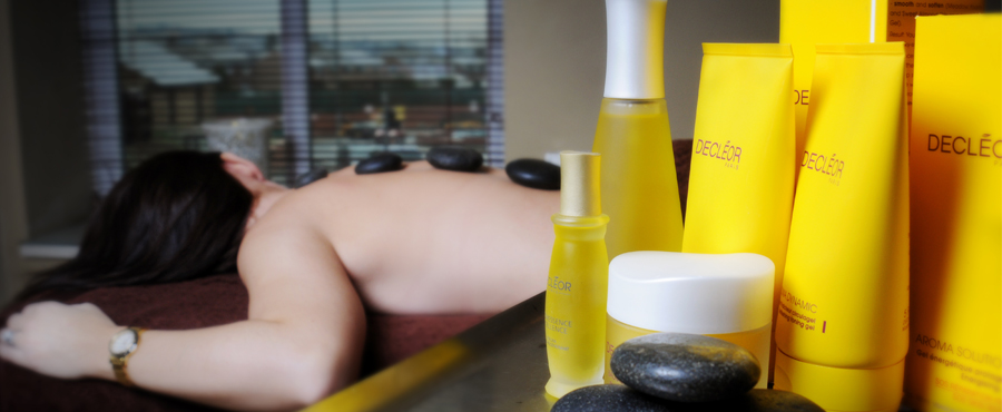 Decleor-Body-Treatments-at-Springs-Beauty