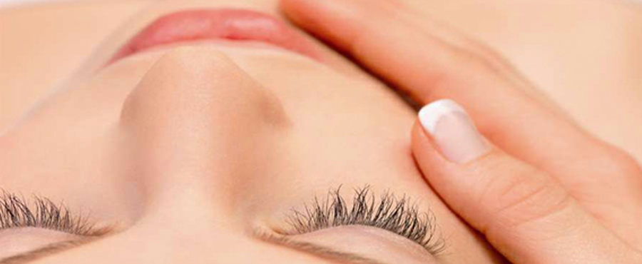 Electrolysis at Springs Beauty