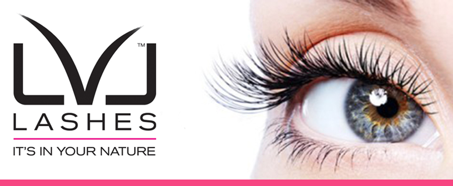 Eye Treatments at Springs Beauty