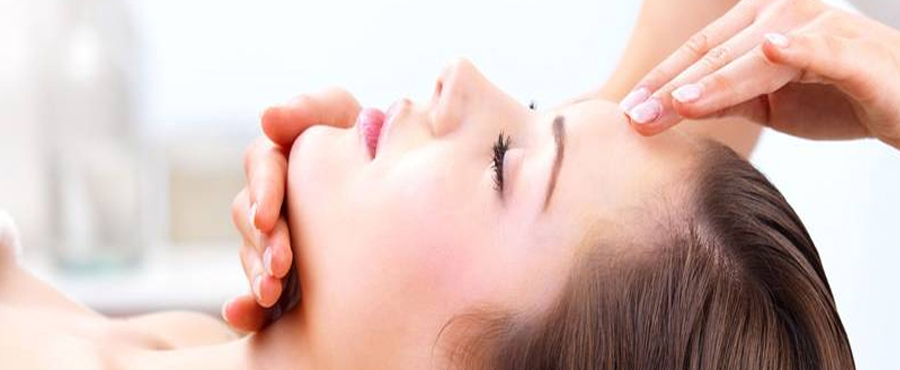 Teenage Beauty Treatments at Springs Beauty