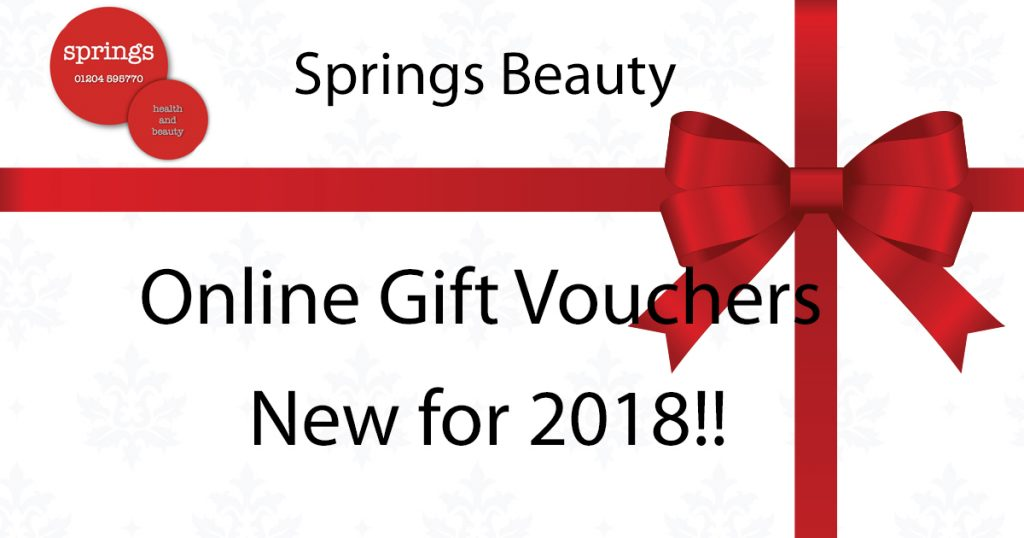 Springs-Beauty-online-gift-vouchers